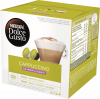 Dolce Gusto Cappuccino Skinny / Light