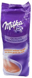 Milka Instant Cacao