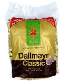 Dallmayr-Classic-100er-Pad-Vorteilpackung
