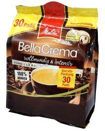 Melitta Bella Crema Vollmundig & Inventiv 30 kaffeepads.